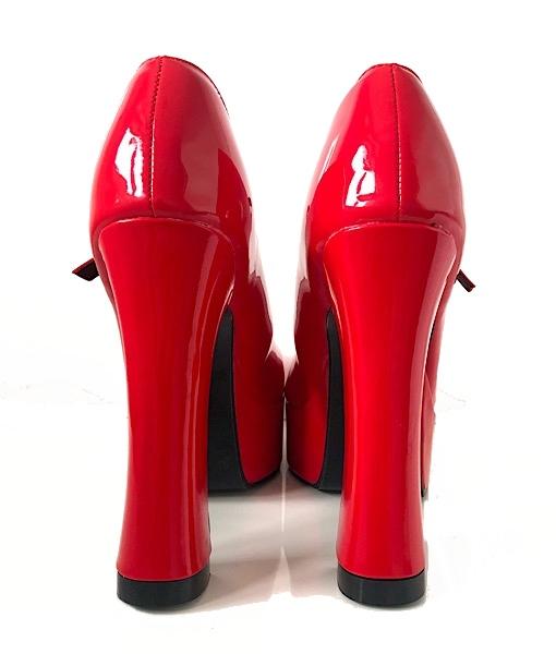 Mary Jane Wide Heel (3)